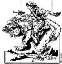 Cracian-Thumper