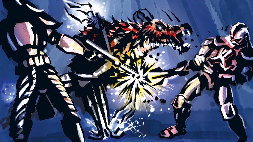 File:CyborgGuardCreature.jpg