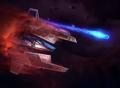 Fenn Rau Protectorate Starfighter XWM.png