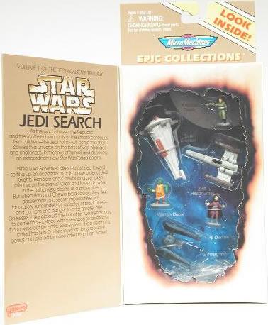 File:JediSearch Micro Machines.jpg