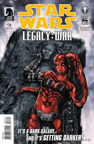 File:Legacy War 3.jpg