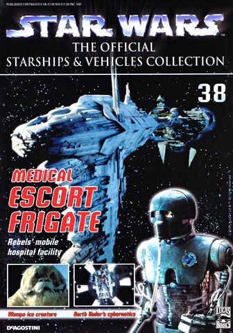 File:StarWarsStarshipsVehicles38.jpg
