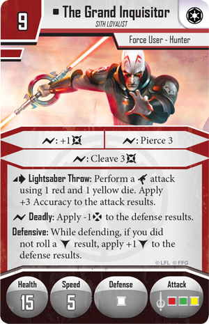 File:Swi30 the-grand-inquisitor.png