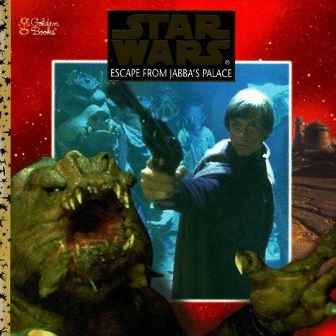 File:Escape from Jabba's Palace.jpg