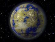 Planet26-Bpfassh-SWR