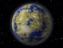 File:Planet26-Bpfassh-SWR.png