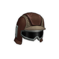 Uprising Icon Item Base F Helm 00022 D.png