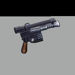 File:Uprising Icon Item Base Pistol 00032.png
