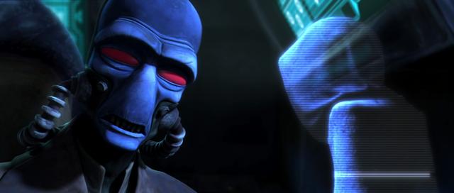 File:Bane and Sidious.png