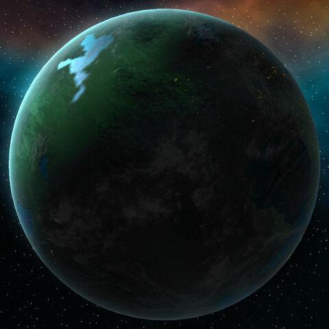 File:Bothawui space.jpg