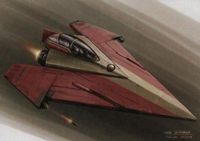 File:Jedi Bomber.png