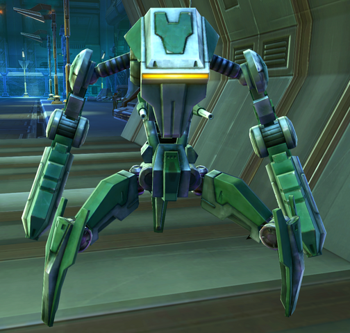 File:NS-36 Enforcer Droid.png