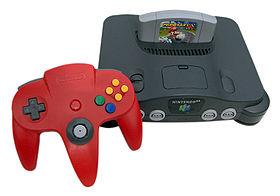 File:Nintendo 64.jpg