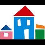 File:RHCB-Logo.png