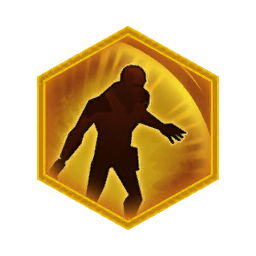 File:Uprising Icon Self Absolve 02.png