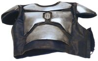 Jangos chest armor FF60.jpg