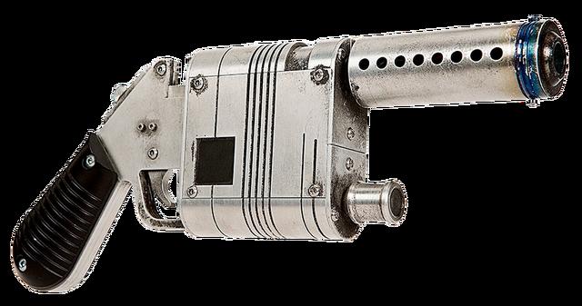File:LPA NN-14 blaster pistol.png