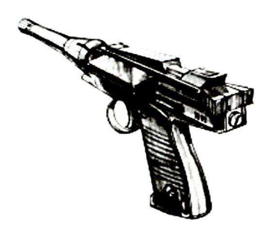 File:Slugthrower pistol.jpg