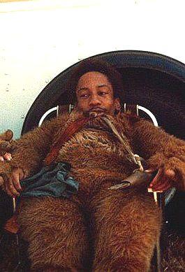File:Star Wars Ewok actor Tony Cox.jpg