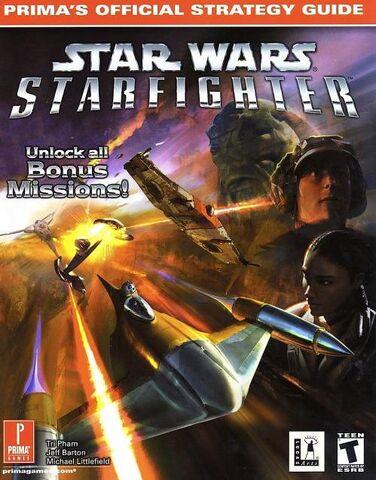 File:Starfighter Guide.jpg