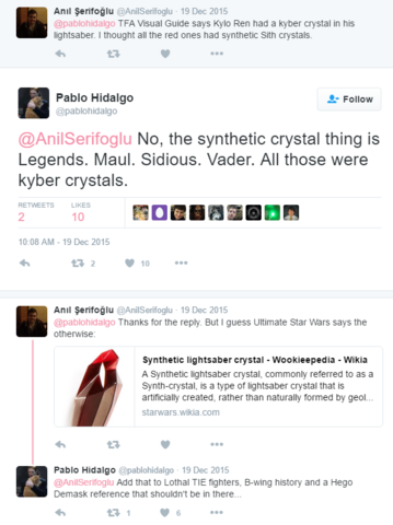 File:Synthetic crystals.png