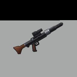 File:Uprising Icon Item Base Rifle 00020.png