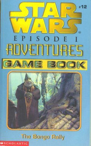 File:Adventures12g.jpg
