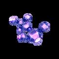 Uprising UI Prop Material Chemical 06.png