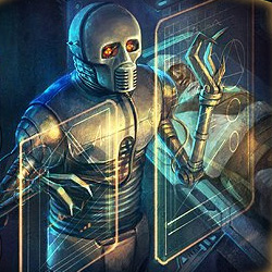 File:2-1B surgical droid.jpg