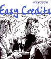 Thumbnail for version as of 04:46, May 22, 2010