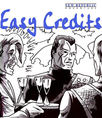 File:Easy-Credits.jpg