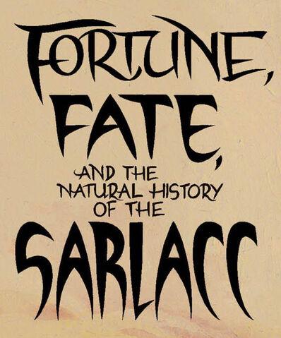 File:FortuneFateandtheNaturalHistoryoftheSarlacc.jpg