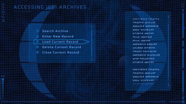 File:Galactic Timeline.jpg