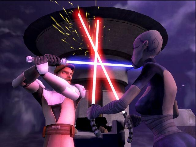 File:Kenobi vs Ventress TCWLD.jpg