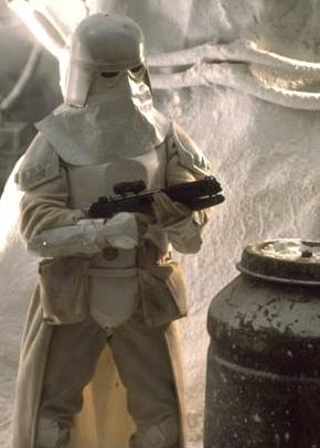Soubor:Snowtrooper.jpg