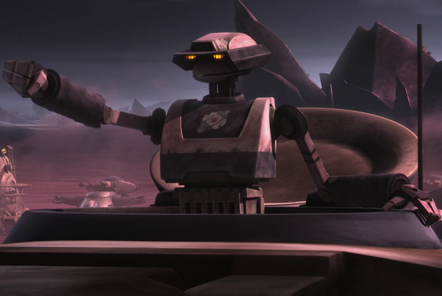 File:Tactical Droid-Malastare.png