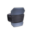 Uprising Icon Item Base F Backpack 00260.png