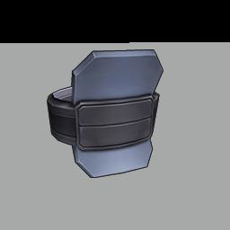 File:Uprising Icon Item Base F Backpack 00260.png