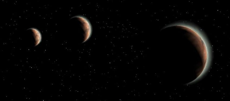 planets and moons in star wars - photo #32