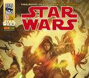 Star Wars Legends 1 (Panini Comics)