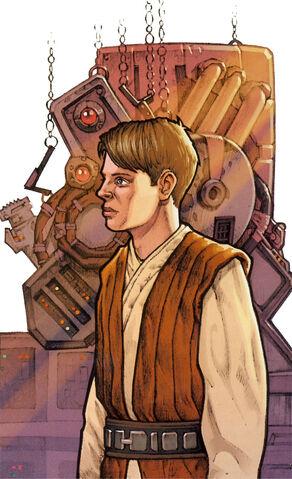 File:Anakin Solo NEGTC 2.jpg