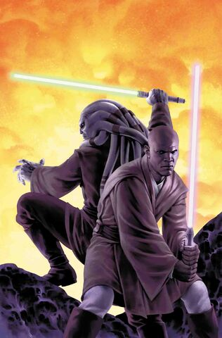 File:JotR-MaceWindu-2-clear.jpg