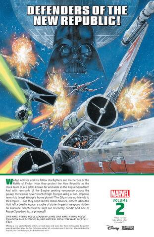 File:New Rebellion Volume 2 back cover.jpg