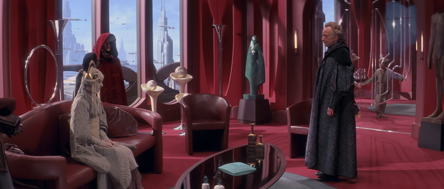 File:Palpatine's suite.png