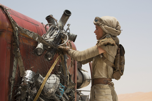 File:Reys speeder with gear.png