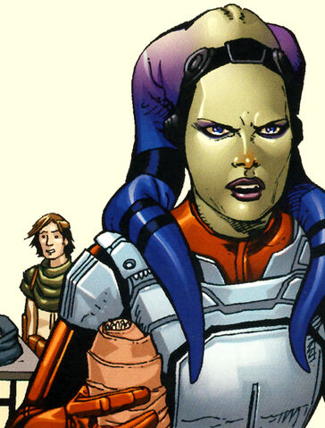 File:Zaerdra-comics.jpg