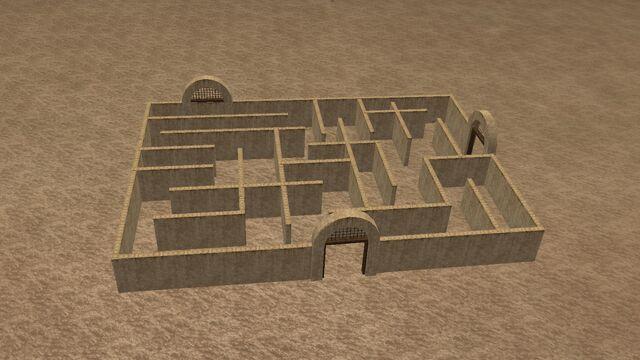 File:Maze of Tatooine.jpg