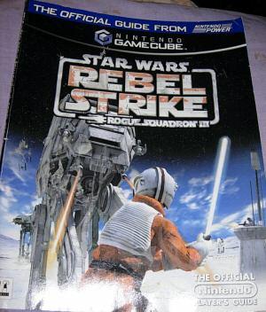 File:RebelStrikeOPG.jpg