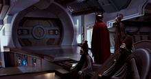 Trade Federation Blast Door Episode I.png