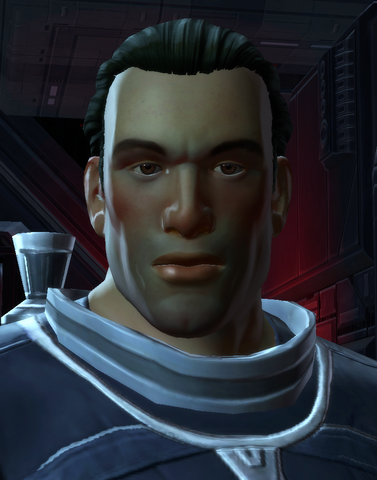 File:Aven Geth.png